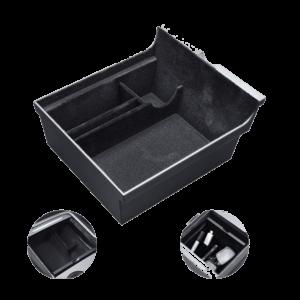 Tesla Model 3 2021 MY Centre Console Tray
